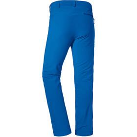 Schöffel Folkstone - Pantalones Hombre - azul